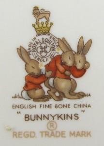 bunnyking backstamp 6