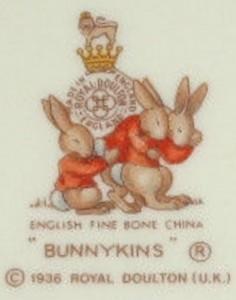 bunnyking backstamp 8
