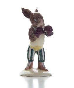 knockout bunnykins db30