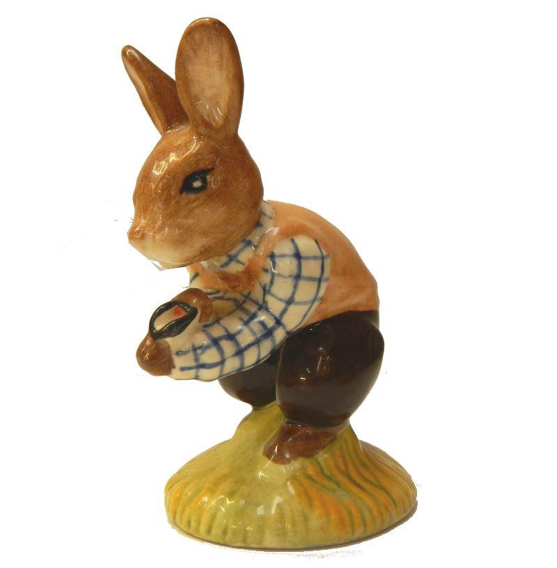 tom bunnykins db72